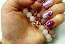 my_nails_ss