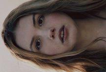 Skins / by Coryn Marzejon