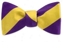 Purple and Gold / Dedicated to all the awesome purple and gold flair in the world. / by Western New Mexico University NM