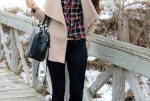 Cute day outfits