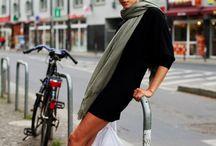 Berlin style <3