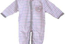 PIJAMAS PARA BEBES QUE ENAMORAN / Pijamas para bebé, niño o niñas que te enamoraran. Algodones suaves y agradables a la piel del bebé con los mejores diseños,  estampados e ilustraciones