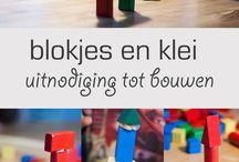 Bouwhoek 1-2-3