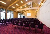 #Suffolk | Venues to hire