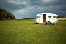 camper project