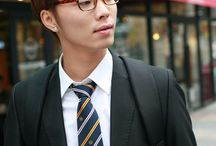 japanese hairstyle for boys
