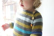 I <3 knit & crochet