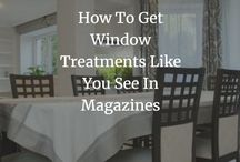 Design Articles & Help