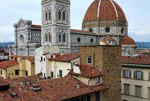 Firenze / Firenze