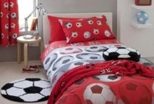 ! Amazing Home Decor & Products / Products for your home. Bedroom decor, kitchenware, and other ideas for the rooms in your home.