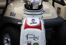 Golf n Such