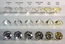 joyería diamantes