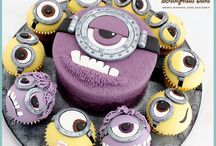 best cakes ever