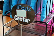 Managing Multiple iPads!