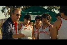 McFarland, USA / In Theaters February 20! / by Walt Disney Studios