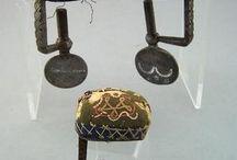 accessori per ricamo