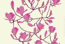 fleur flowers