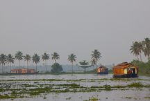 6 Days Kerala Tour for Rs 11,000 / 6 Days kerala tour package just for Rs 11,000 Locations - Munnar hills, Alappy backwater houseboat and Varkala beach http://travelgowell.com/index.php?option=com_content&view=article&id=482&Itemid=310  info@travelgowell.com, +91 9946476040