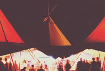 LoveTipis / LoveTipis, an option for enchanting events & weddings in the South of England: East Sussex, Kent, Somerset, Wiltshire, Berkshire, Gloucestershire, Surrey, Greater London, Hampshire, West Sussex, Oxfordshire, Bristol