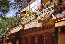 bhutan styled