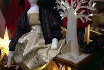 Natale 2014 / Natale nel mondo Rosé