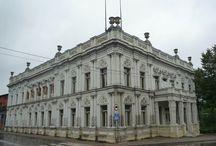 Starogard Gdański - Pałac
