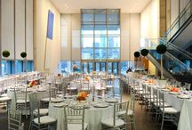 Wedding and Event Planners / All Event Planners we are networking with