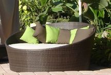 "OUTDOOR FURNITURE IN CHENNAI / ""SHOP NOW"" OUTDOOR SUN BED PRICE: INR 74,000 We undertake Interior Execution & Interior Turnkey for Commercial and Residential Projects around Chennai and South India.. For Details Call Or Whats App: +91 9791 550 977 or Visit www.acorworld.com Mail Us:admin@acorworld.com"