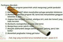 Pentingnya Merokok