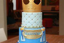 izzy-cake
