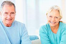 Medicare / Helpful information when enrolling for Medicare
