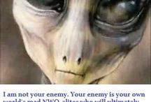 Ufo. / The truth is out there. Welcome to Top Paranormal Sites .com - hosting a selection of the best, and most popular paranormal themed websites.  If you own or manage such a site - why not join us - its free!   http://topparanormalsites.com/