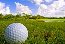 Best of Orlando | Golf / BestofOrlando.com's Top 10 list for the best golf in Orlando!