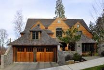 Fabulous Houses - Fabuleuses maisons