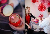 Most Romantic Proposal Ideas