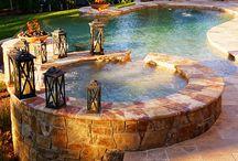 Awesome Pool Ideas