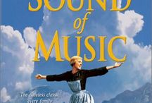 Sound of music sing along!