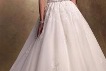 ~ * Wedding *~