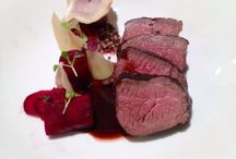 South African Game & Exotic Meats / Fancy an Ostrich steak or Kangaroo burger? How about a Crocodile Tail or Sprinbok fillet? Freedown Food sources exotic meats from quality producers on nearly every continent along with the best U.K. Game and Venison.