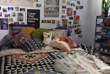 Bedroom ❣️❣️