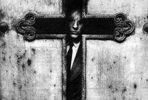 Anton Corbijn - David Sylvian / Dutch Photographer