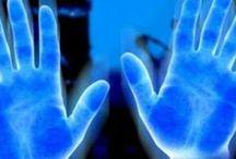 Energía Cuántica Procesos Filosofias
