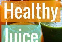 juice/blending