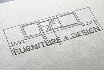Diseño, fotografia & Spot publicitario para Furniture + Design