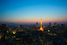 My JAPAN Pics