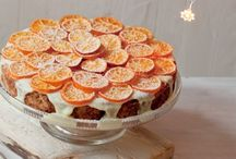 Baking Love / by Jyoti Babel