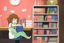 #Anime / Pic #Anime