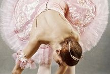 ✿⊱Art & Dance / by ✿⊱ Akkie Hoogsteen