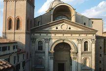 I love Mantova