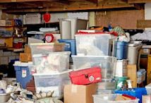 Household Problems / home organization and awesome ideas to keep the home clean & well-runned